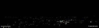 lohr-webcam-23-07-2014-00:30