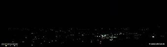 lohr-webcam-23-07-2014-02:20