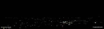 lohr-webcam-23-07-2014-02:40