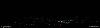 lohr-webcam-23-07-2014-04:00