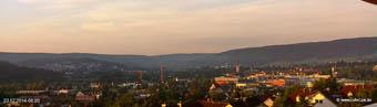 lohr-webcam-23-07-2014-06:20