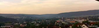 lohr-webcam-23-07-2014-06:40