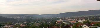 lohr-webcam-23-07-2014-07:40