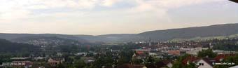 lohr-webcam-23-07-2014-08:00