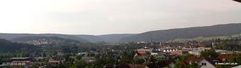lohr-webcam-23-07-2014-09:20
