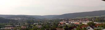 lohr-webcam-23-07-2014-09:30