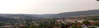 lohr-webcam-23-07-2014-09:50