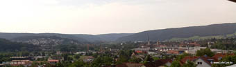 lohr-webcam-23-07-2014-10:30