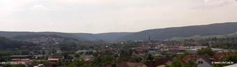 lohr-webcam-23-07-2014-11:50