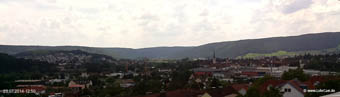 lohr-webcam-23-07-2014-12:50