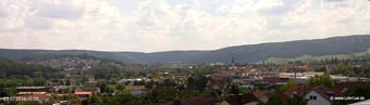 lohr-webcam-23-07-2014-13:20