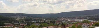 lohr-webcam-23-07-2014-13:50