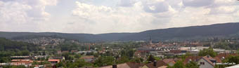 lohr-webcam-23-07-2014-14:30
