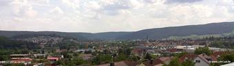 lohr-webcam-23-07-2014-14:50