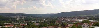 lohr-webcam-23-07-2014-15:10