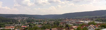 lohr-webcam-23-07-2014-15:20
