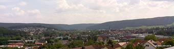 lohr-webcam-23-07-2014-15:30