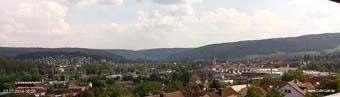 lohr-webcam-23-07-2014-16:20