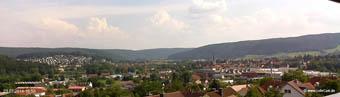 lohr-webcam-23-07-2014-16:50