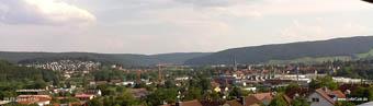 lohr-webcam-23-07-2014-17:50