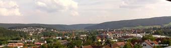 lohr-webcam-23-07-2014-18:00