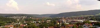 lohr-webcam-23-07-2014-18:50