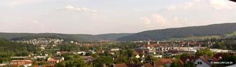 lohr-webcam-23-07-2014-19:20