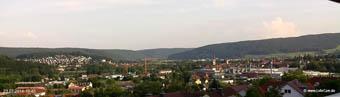 lohr-webcam-23-07-2014-19:40