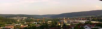 lohr-webcam-23-07-2014-20:00