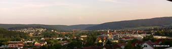 lohr-webcam-23-07-2014-20:10