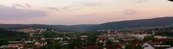 lohr-webcam-23-07-2014-20:50