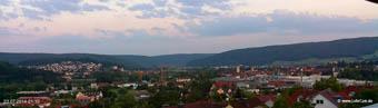 lohr-webcam-23-07-2014-21:10
