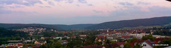 lohr-webcam-23-07-2014-21:20