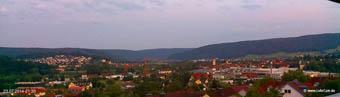 lohr-webcam-23-07-2014-21:30