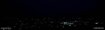 lohr-webcam-23-07-2014-22:10