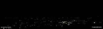 lohr-webcam-24-07-2014-00:00