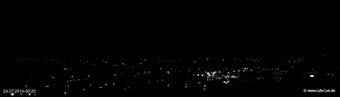 lohr-webcam-24-07-2014-00:20