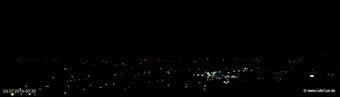 lohr-webcam-24-07-2014-00:30