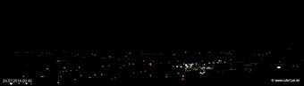 lohr-webcam-24-07-2014-00:40