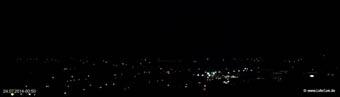 lohr-webcam-24-07-2014-00:50