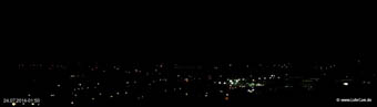 lohr-webcam-24-07-2014-01:50