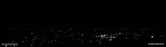lohr-webcam-24-07-2014-02:00