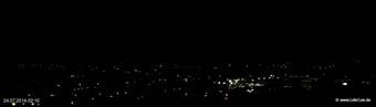 lohr-webcam-24-07-2014-02:10