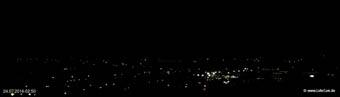 lohr-webcam-24-07-2014-02:50