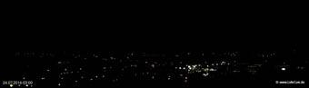 lohr-webcam-24-07-2014-03:00
