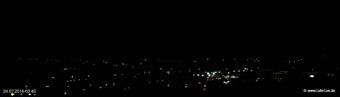 lohr-webcam-24-07-2014-03:40