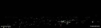 lohr-webcam-24-07-2014-04:20