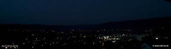 lohr-webcam-24-07-2014-05:00