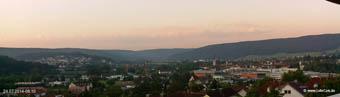 lohr-webcam-24-07-2014-06:10