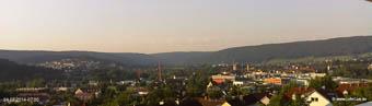 lohr-webcam-24-07-2014-07:00